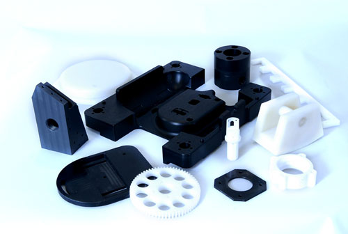 3c4cf60666fe 6 Important Features to Pinpoint When Creating Plastic Parts for Injection  Molding - CFL Molding